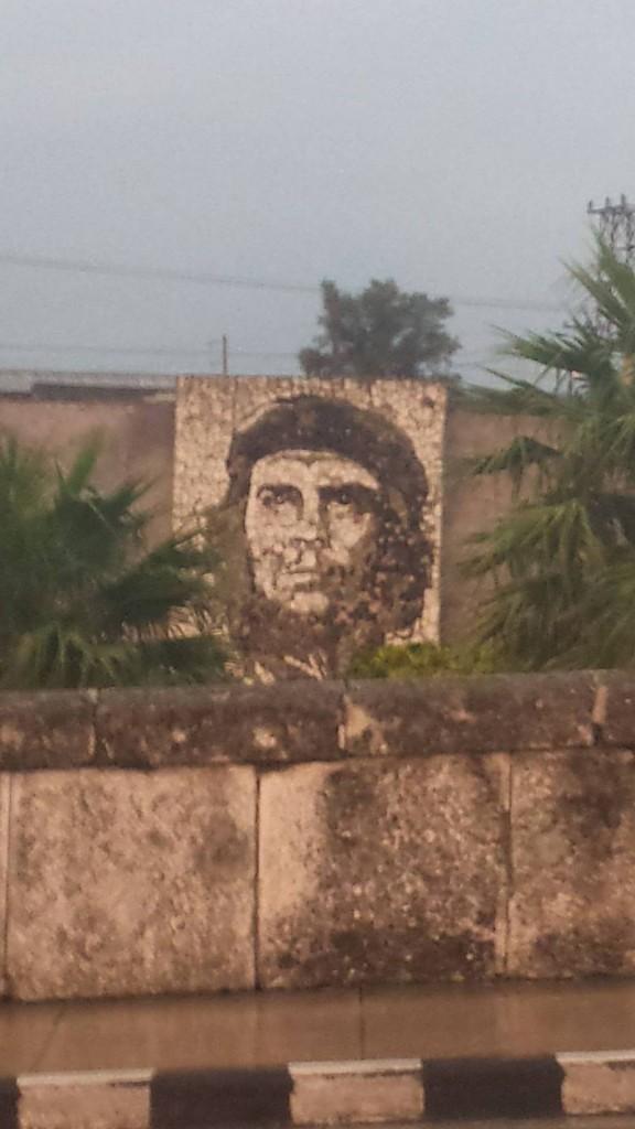 Remember Cuba